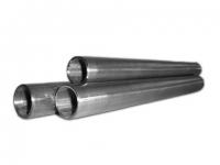Tubos Metalicos EMT