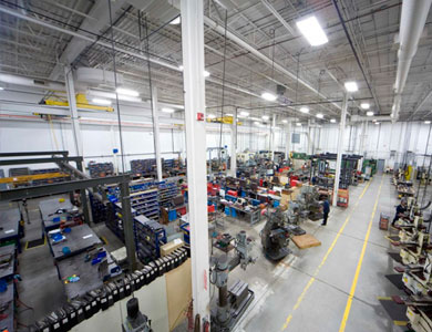 Abimsa Proveedores Industriales Sujeci N Industrial