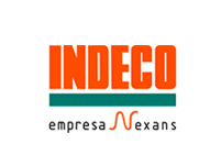 indeco.png